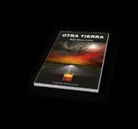 book4Otratierra