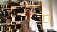 José Elgarresta: Poemas ineditos 2017