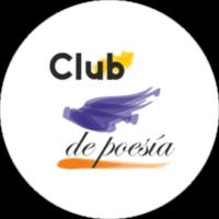 Club de poesía