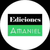 Ediciones Amaniel