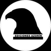 Ediciuones Azorín