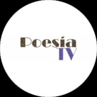 Poesía Televisión
