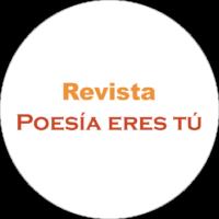 Revista Poesía eres tú