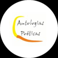 Antologias poéticas